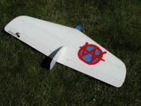 Name: Weasel 2006.jpg