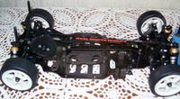 Name: kyosho tf series 009.jpg