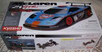 Name: kyosho tf series 010.jpg