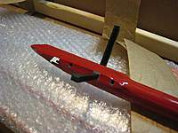 Name: IMG_2013 (Medium).jpg