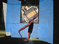 Name: IMG_0026 (Medium).jpg