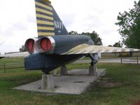 Name: IMG_3801.jpg