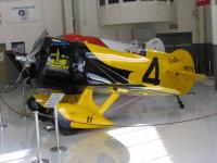 Name: IMG_3823.jpg