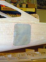 Name: Door 3.jpg