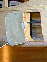 Name: Door 4.jpg