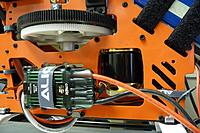 Name: trex_550_motor_054.jpg