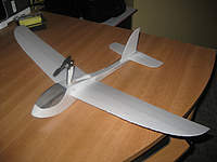 Name: FM Glider 007.jpg