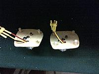 Name: Winnipeg-20120702-00052.jpg