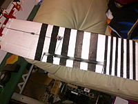 Name: picture of tape on wing 1.jpg
