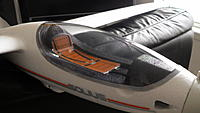 Name: solius 002.jpg