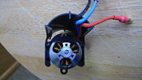 Name: twinstar 006.jpg