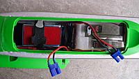 Name: panda 008.jpg