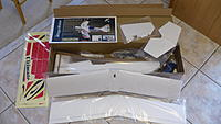Name: wingsmaker 001.jpg