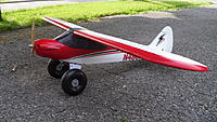 Name: SC 001.jpg