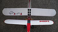Name: SC 007.jpg