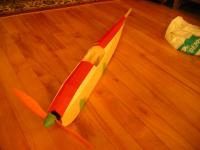 Name: plane 003.jpg