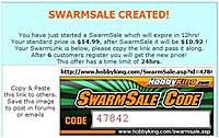 Name: Swarm Sale satallite.jpg Views: 92 Size: 46.0 KB Description: