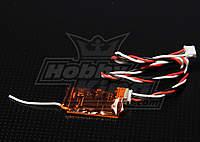 Name: OrangeRx Satellite Receiver.jpg Views: 63 Size: 58.9 KB Description: