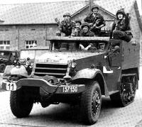 Name: Bel-M5WhiteHalfTrack.jpg
