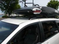 Name: DSC09358.jpg