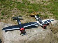 Name: DSC09055.jpg