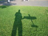 Name: IMG_5805.jpg