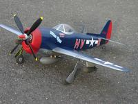 Name: Jug5.jpg