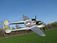 Name: P-38 low pass.jpg