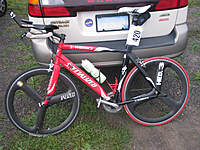 Name: Big red bikeII.jpg