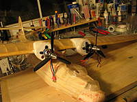 Name: IMG_5726.jpg