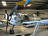 Name: IMG_6454.jpg