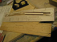 Name: IMG_6751.jpg