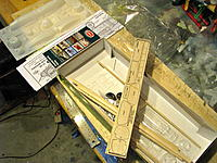 Name: IMG_8043.jpg