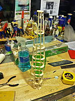 Name: IMG_0808.jpg