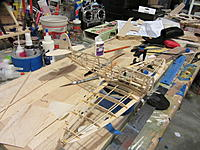 Name: IMG_2099.jpg