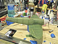 Name: IMG_8769.jpg