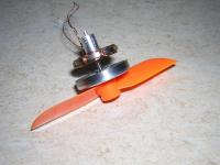 Name: 1.5mmMotor.jpg