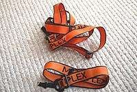 Name: TX Straps.jpg