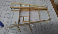 Name: 20120429_182020.jpg