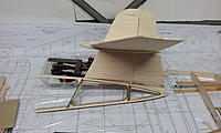 Name: 20120429_182115.jpg