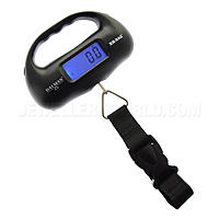 Name: dalman-xs-bag-handheld-digital-luggage-scale_1.jpg