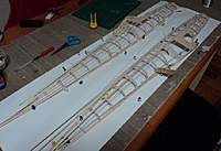 Name: smothie_fuse.jpg