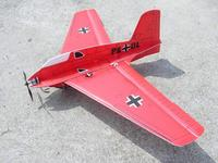 Name: Me-163_1.jpg