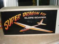Name: Dragonfly box2007-10-20.JPG Views: 191 Size: 76.2 KB Description: