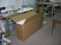 Name: 2008-09-02_1.jpg