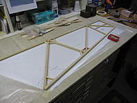 Name: IMG_0749.jpg
