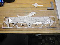 Name: IMG_0729.jpg