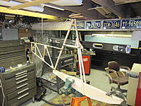 Name: IMG_0754.jpg