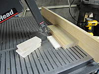 Name: IMG_0796.jpg