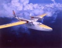 Name: 04DORNIER_Do26A.jpg